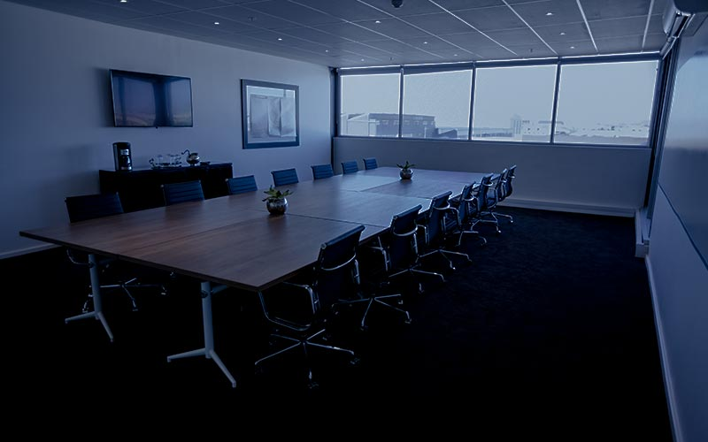 What to Do When Your Prospective Client Goes Dark