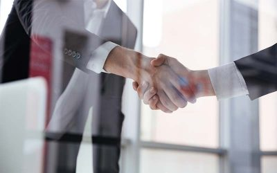 How Sales Professionals Can Become More Persuasive