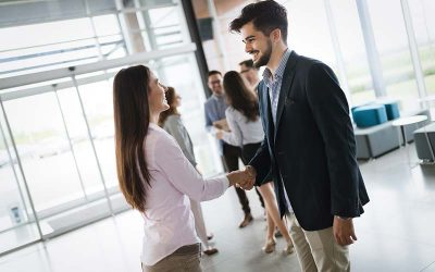 Is There Still a Role for Trust-Building In Sales?