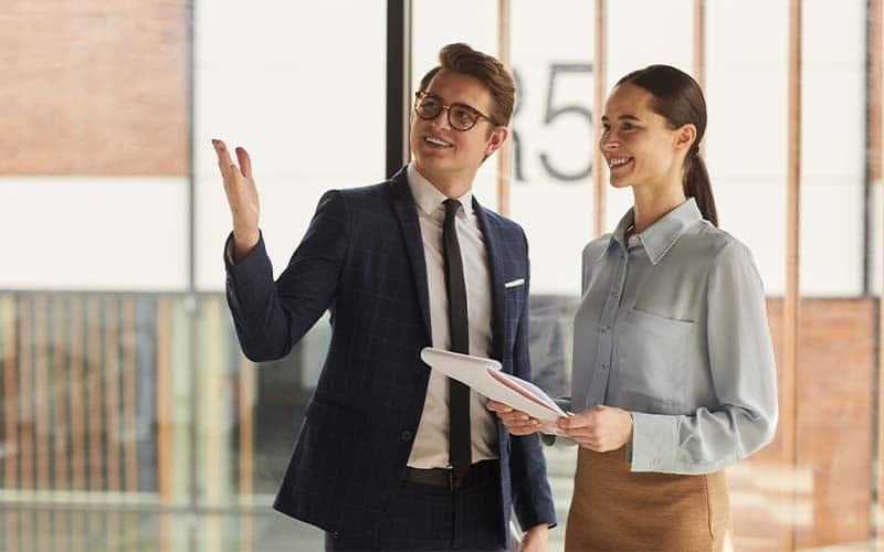 Sales Presentation Secrets