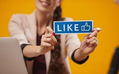 Professional Social Media Use